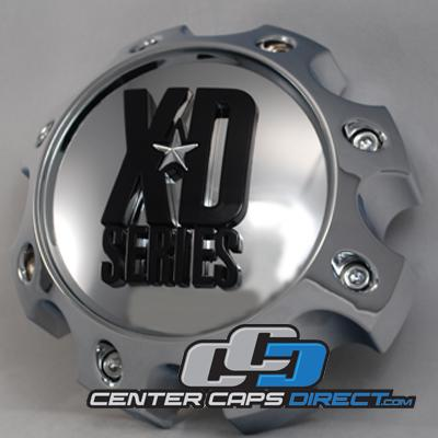 1079L170 LG0810-28 KMC XD Series cap for KMC 796 KMC 797 KMC 798 8 Lug Only KMC Wheels Center Caps BLOW OUT PRICE