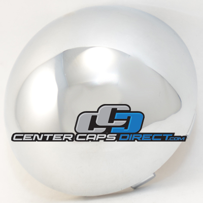 C141-C-CAP Dip Display Center Cap