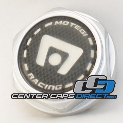 DP6 and or SC-04C Motegi Display Center Cap