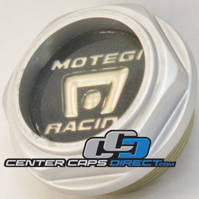one piece cap Pinzetti-CAP S210-04 13 and or 2237340306 Motegi Display Center Cap