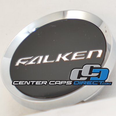 P452 MCS65NA06 Falken Center Cap