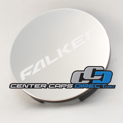 MCS60NA03 C-0244 Falken Center Cap