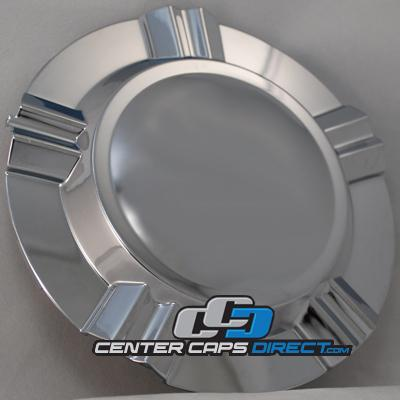 CAP-514-M926 LG C10D14 D14 Dip Wheels Center Caps