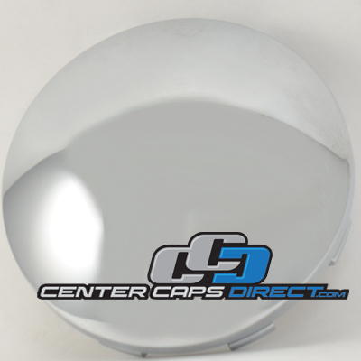 C950-2 Cabo Wheels Center Cap