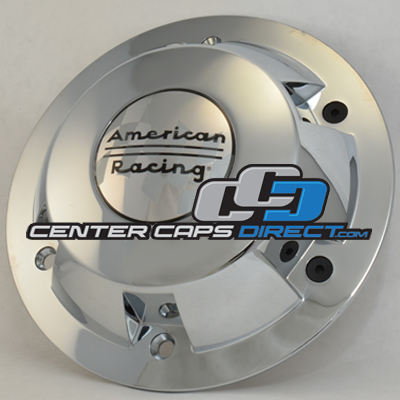 HC 635 and or 1635200010 American Racing Center Cap