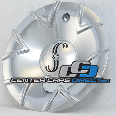 669L178 SSC Center Caps