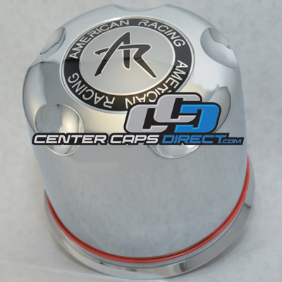 PN-172CAP3 PN-772CAP3 SF203-13 and or 1515000S American Racing Wheels Center Caps