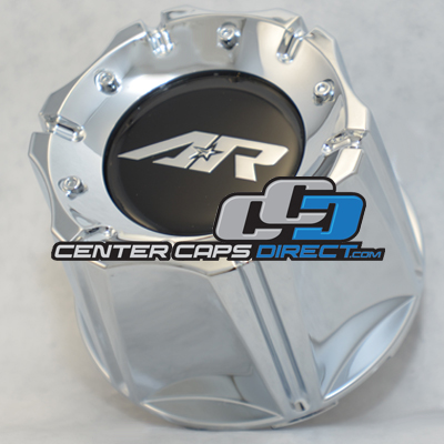1342100011 and or 1342100016 American Racing Wheels Center Cap