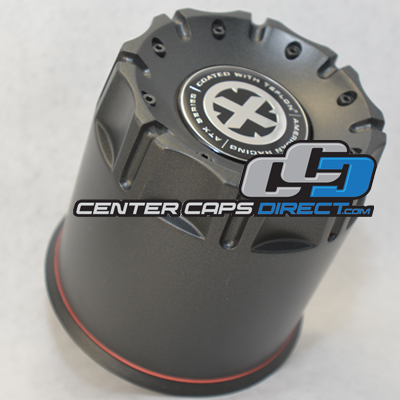1515000011 1515006018 American Racing ATX Center Cap