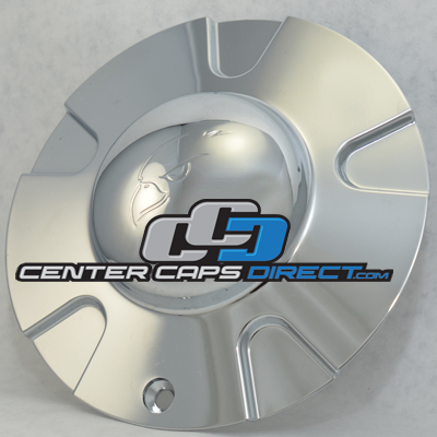 Spine NC-0079 MCD0177YA01 Falken Wheels Center Caps
