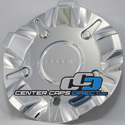 (PA11) CAP M-180 Pasati Wheels Center Caps