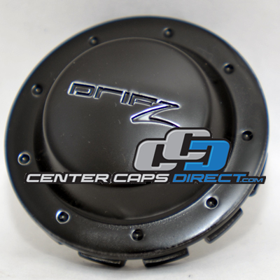 P/N 89-9515C 51961770F-3 DrifZ Wheels Center Cap