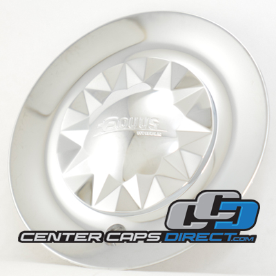 CAP M-260 EQ43-CAP2 and or EQ43-2 Equus Center Cap