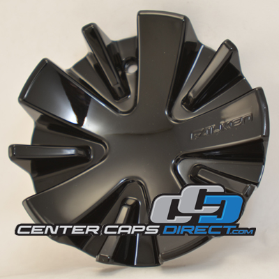 8781875 878L156 Falken Center Cap