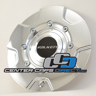 MCD1218YA02 Falken Center Cap