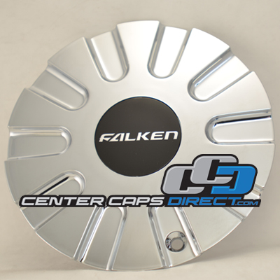 MCD8152YA01 Falken Center Cap