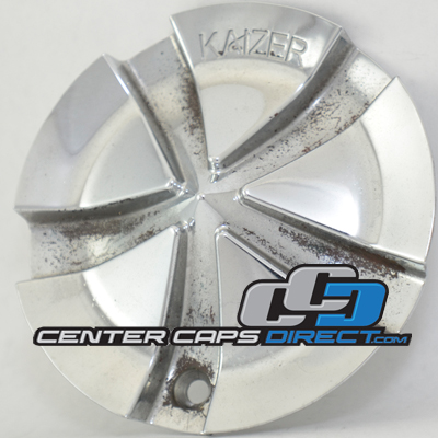 MCD8006YA01 Kaizer Used Center Cap