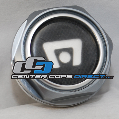 2242103071 Motegi Wheels Center Caps