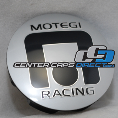 10878-2 and or 2242100003 Motegi Wheels Center Caps