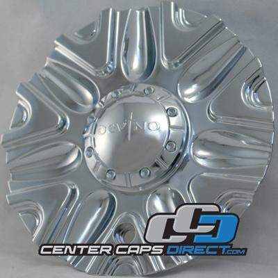 center cap vintage Superior