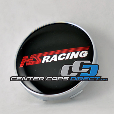 C002 FTK NS Racing Center Cap