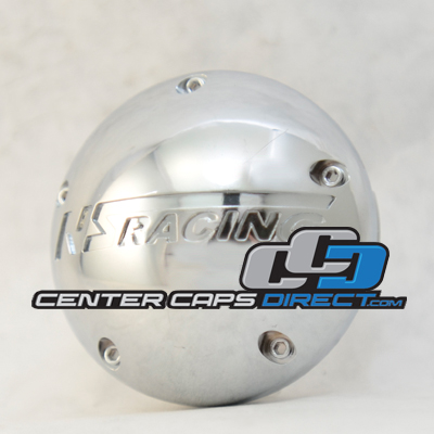 C-074 NS Racing Center Cap
