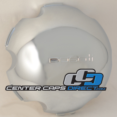 Replacement for CAP M-018 900 6H CAP Pasati Wheels Center Cap