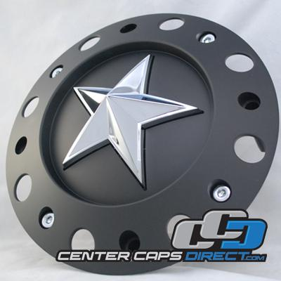 Dually Front Or Rear 775 Rockstar 775l239b Kmc Wheels
