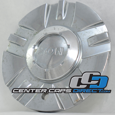 N25 52862085F-1 Xoni Wheels Center Cap Used
