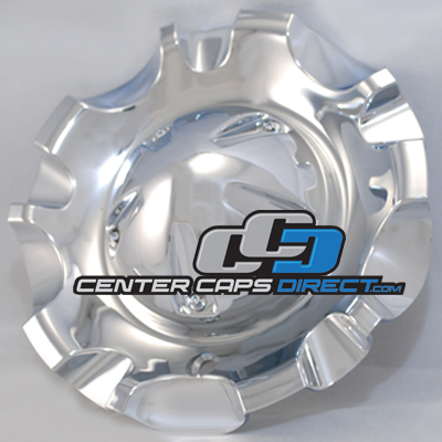 Hype  MT640290000 207-03 164029000 and or 1640290000 American Racing Wheels Center Caps