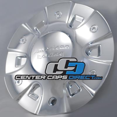 Sparco Racing Wheels Racing Wheels Center Caps
