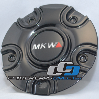 C 377 Cap Lg0908 68 Mkw Wheels Center Caps