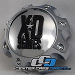 1079L170 LG0810-28 KMC XD Series cap for KMC 796 KMC 797 KMC 798 8 Lug Only KMC Wheels Center Caps BLOW OUT PRICE Display model