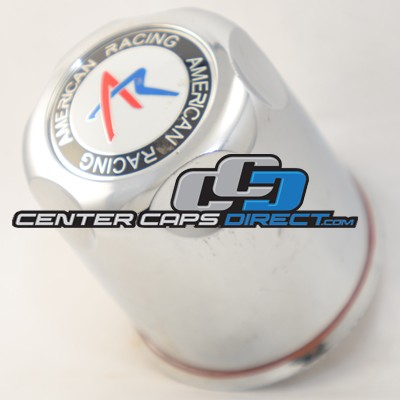 10833 and or L1327000AR American Racing Used Center Cap