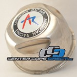 L1515091AR American Racing Display Center Cap
