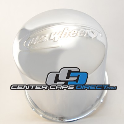 8x6.5 and 8x170 bolt patterns only US Display Center Cap