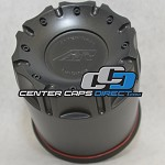 1515000011 1515006018 American Racing ATX Wheels Center Caps