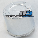 Display Model 1342100041 and or 1342100041C and or SF309-39 American Racing Wheels Center Cap
