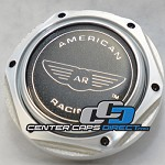 "1242103011 measures 2.155"" in diameter BLOW OUT PRICE American Racing Wheels Center Caps"