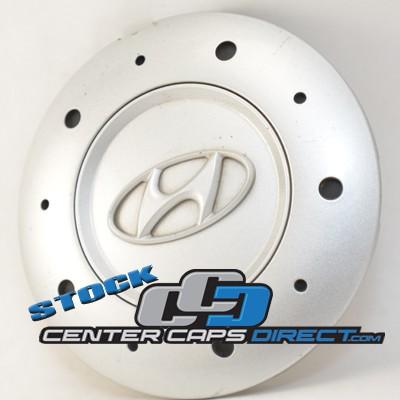 Thumbnail Asp File Ets Images Hyundaicentercapreplacementoems9324 Jpg Ma 450 Maxy 0