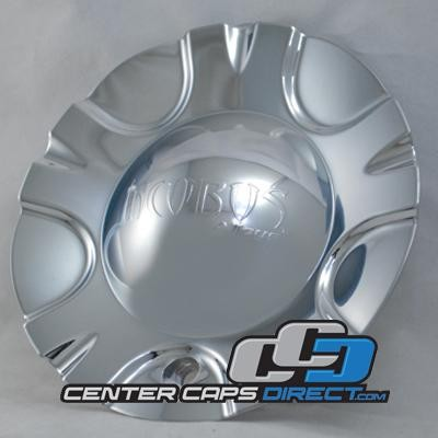 EMR516-CAP-CAR Incubus Wheels Center Cap