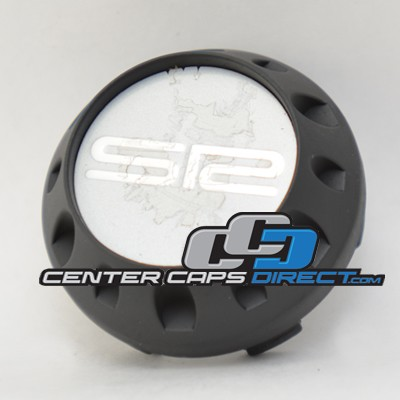 158K65 1000SR1 SR Wheels Center Cap