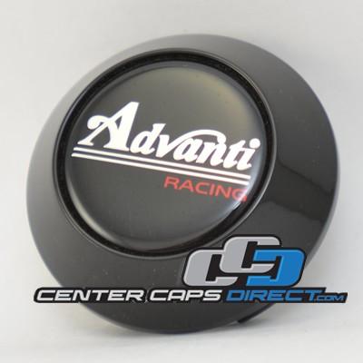 pcd41a advanti wheels center cap. Black Bedroom Furniture Sets. Home Design Ideas