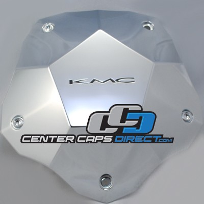 398L212 KMC 674 Clone KMC Wheels Center Caps BLOW OUT PRICE