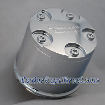 Replacement Cap for 3342100941 S309-Q4 X1834147-9 SF 3.42 American Racing Wheels Center Caps BLOW OUT PRICE!