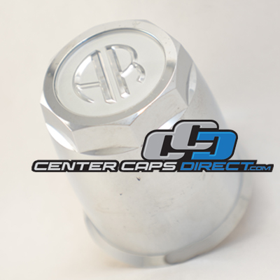 899051AR and or 89-9051N and or 89-9051 American Racing Display Center Cap