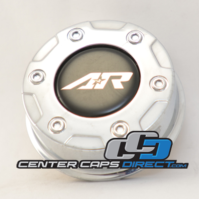 SC-136A and or 1326100941 American Racing Wheels Center Cap