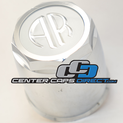 89-9032 and or L899032AR American Racing Display Center Cap