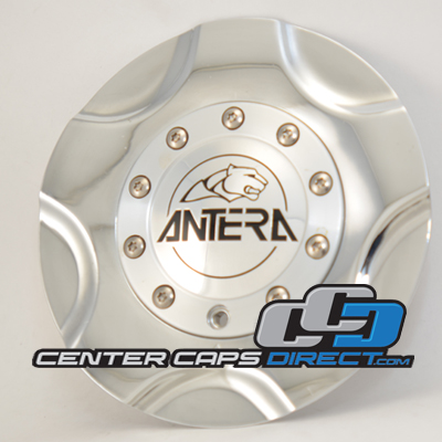 191 325 001 Antera Display Center Cap