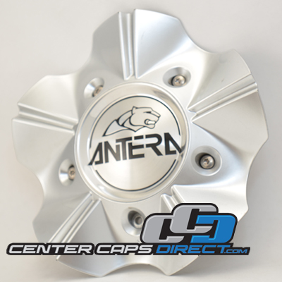 191 345 001 Antera Wheels Display Center Cap